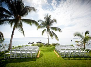 Maui's Best Private Event Venues