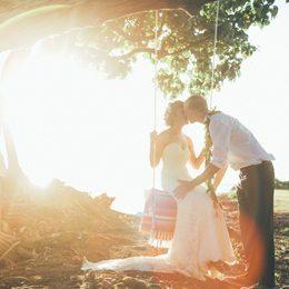 olowalu-plantation-house-wedding