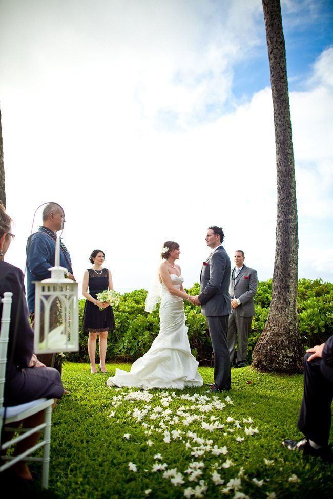 Merriman 39 s kapalua maui destination wedding maui for Maui wedding locations