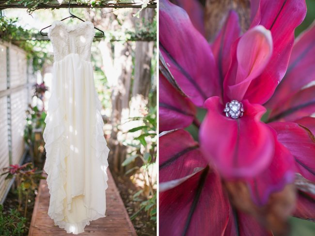 Pre-Ceremony Maui Wedding Photography + Maui Wedding Coordination