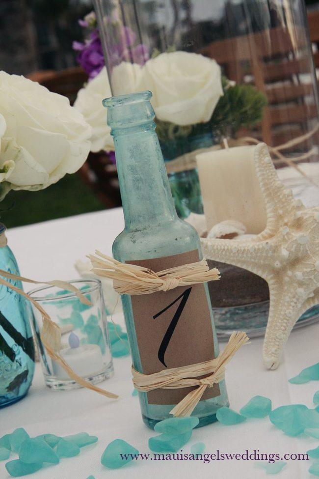 mauis_angels_weddings_02