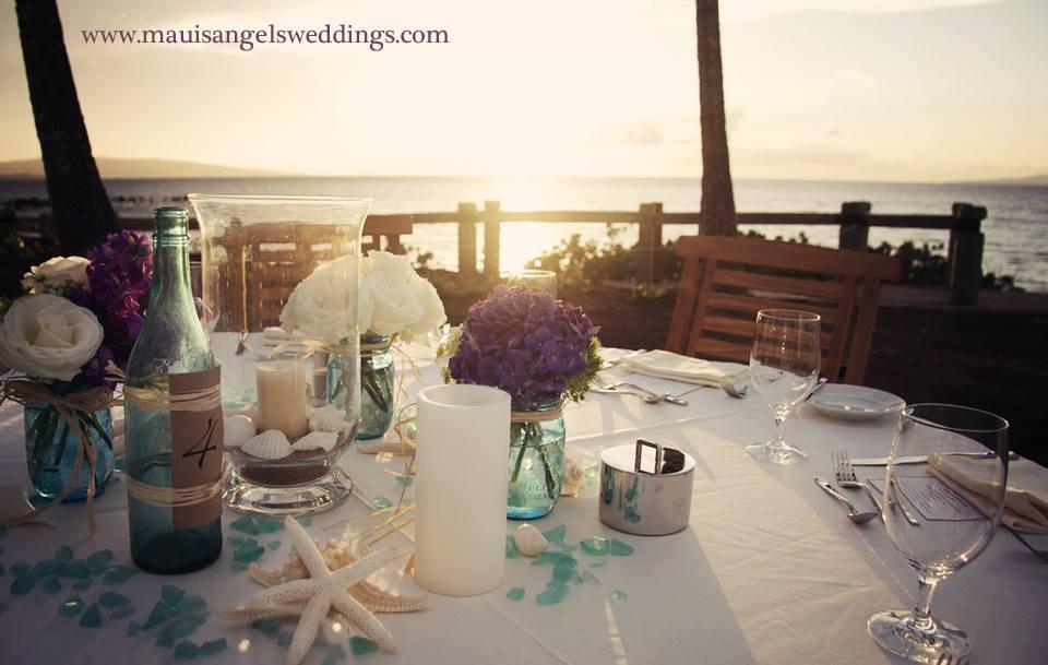 mauis_angels_weddings_04