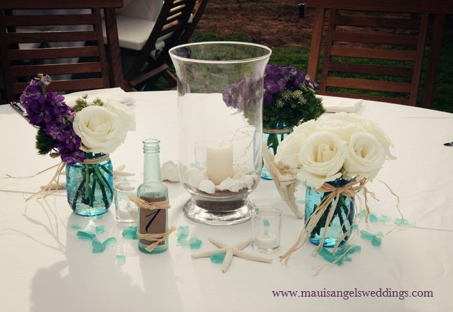 mauis_angels_weddings_05