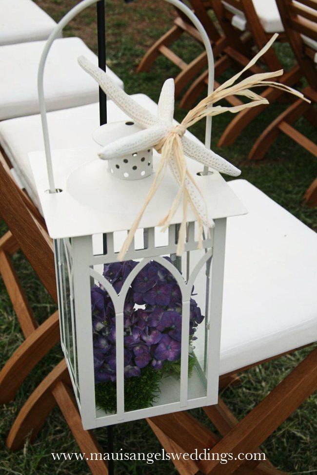mauis_angels_weddings_06