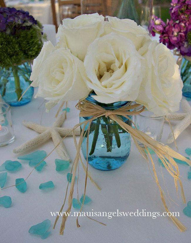 mauis_angels_weddings_07