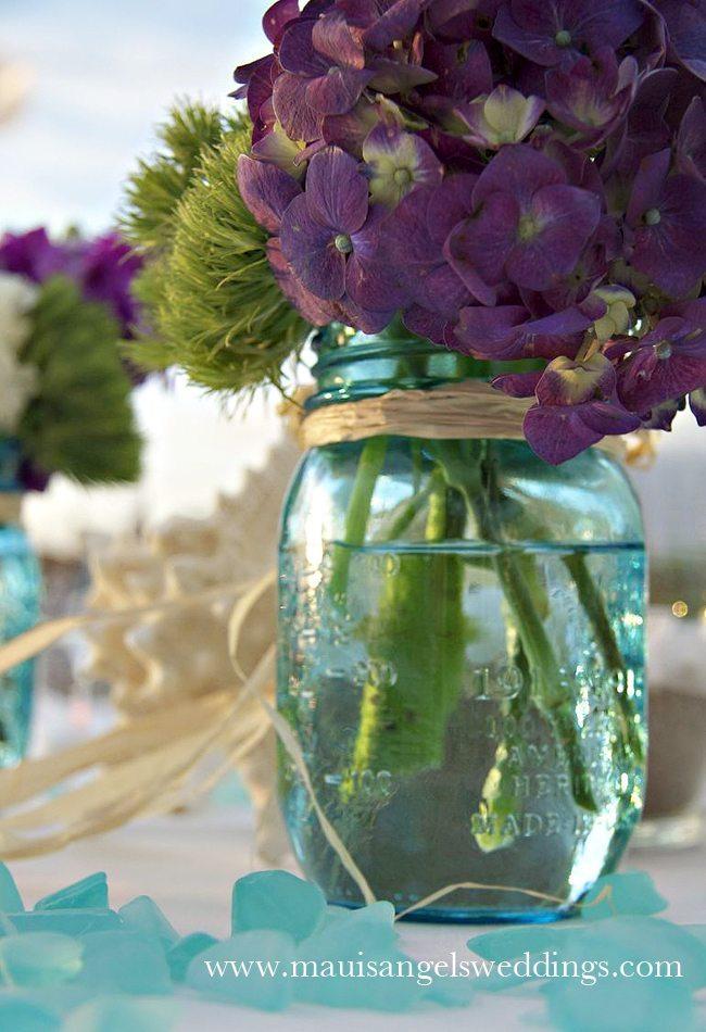 mauis_angels_weddings_08