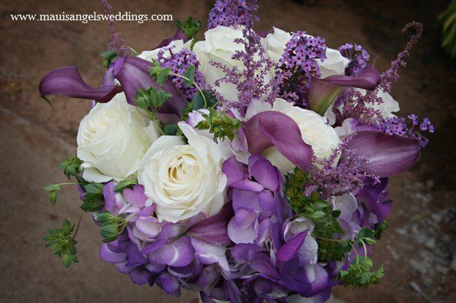 mauis_angels_weddings_09