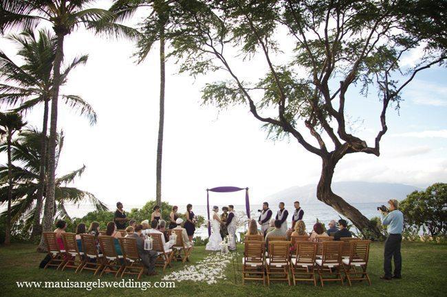mauis_angels_weddings_10