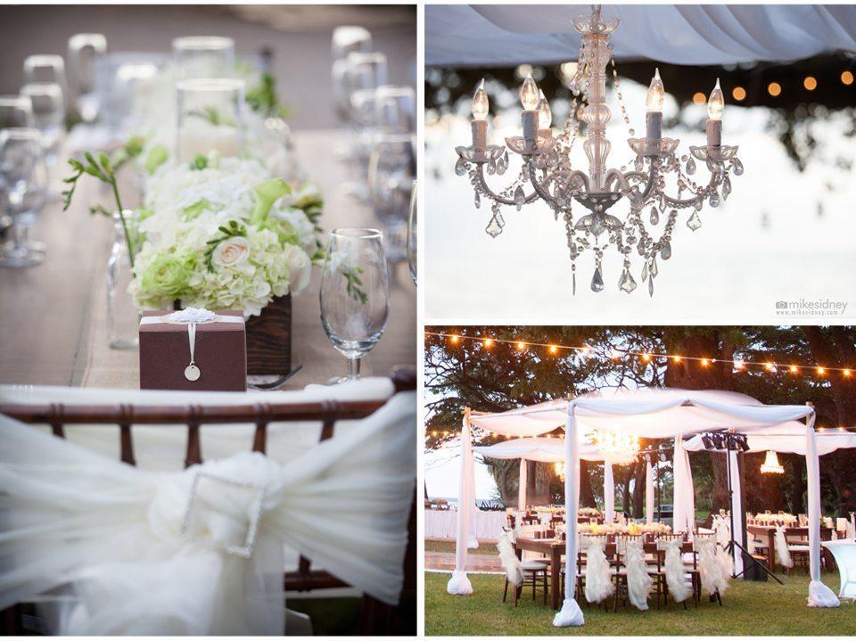 mauis_angels_weddings