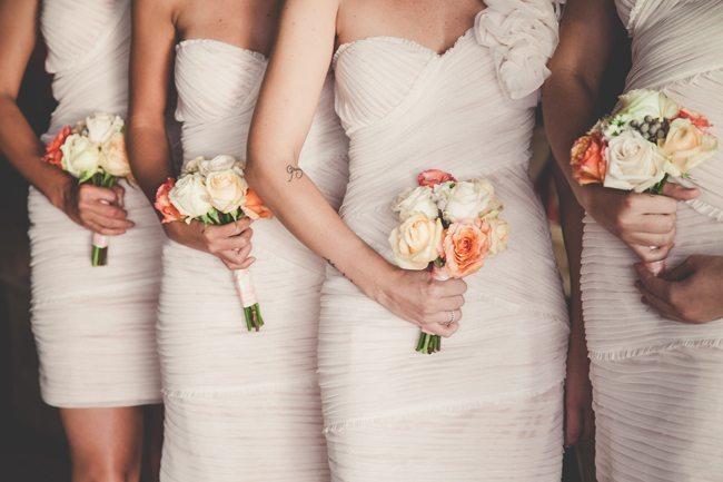 mauis-angels-weddings001