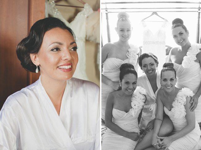 mauis-angels-weddings003 copy