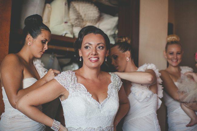 mauis-angels-weddings006