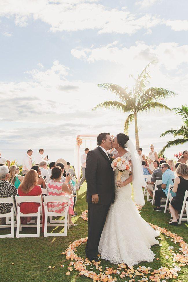 mauis-angels-weddings012