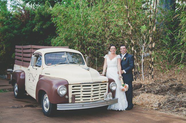 mauis-angels-weddings017