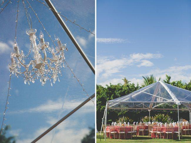 mauis-angels-weddings020