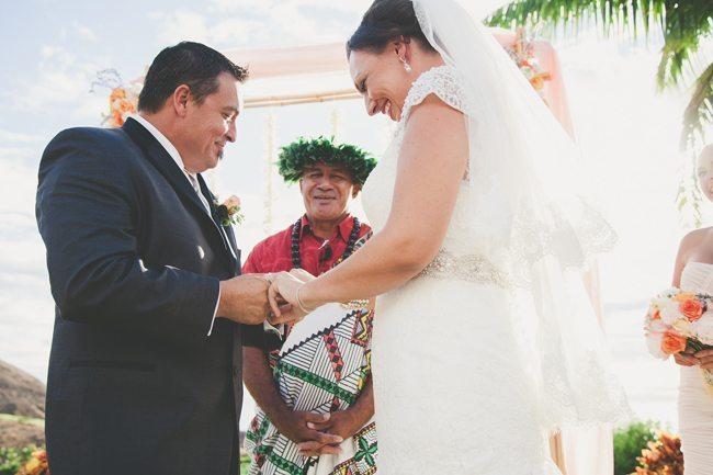 mauis-angels-weddings022