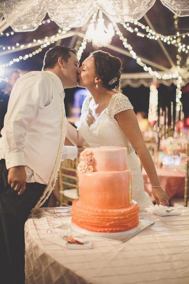 mauis-angels-weddings023