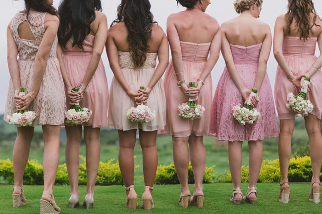 mauis-angels-weddings 001