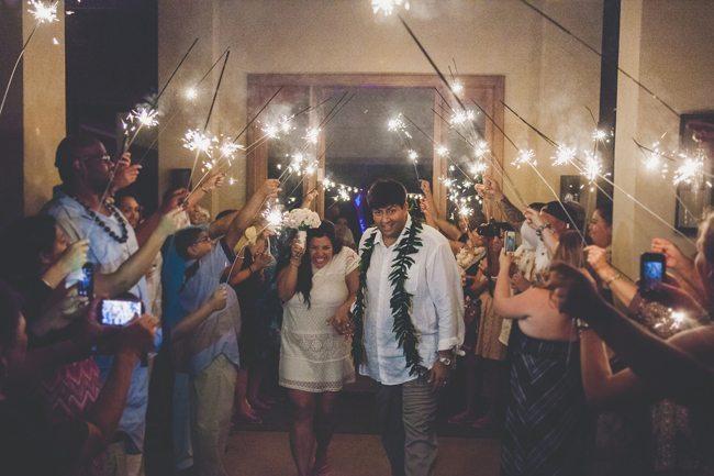 mauis-angels-weddings-001