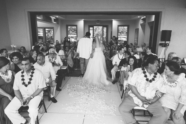 mauis-angels-weddings-002