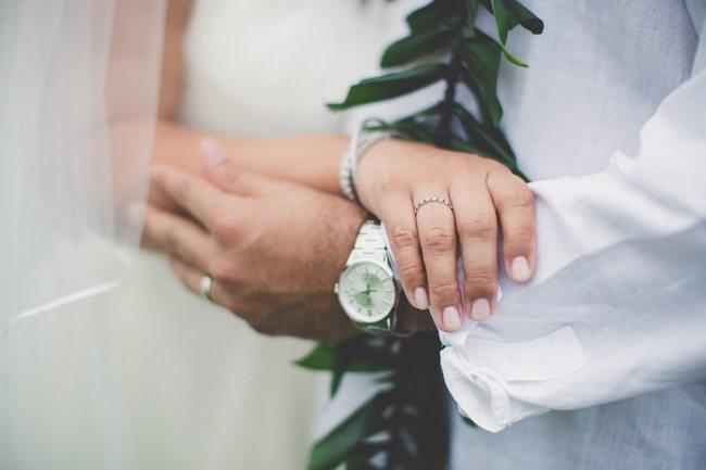 mauis-angels-weddings-004
