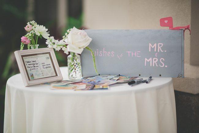 mauis-angels-weddings copy