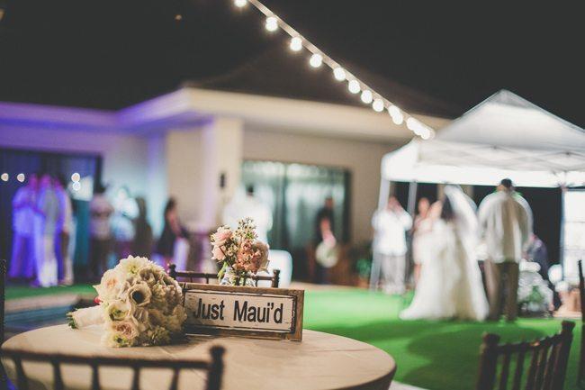 mauis_angels_weddings-003