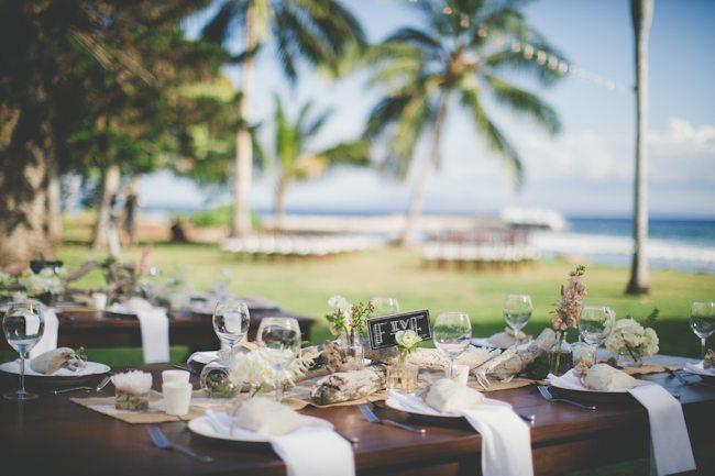 Mauis-Angels-Weddings