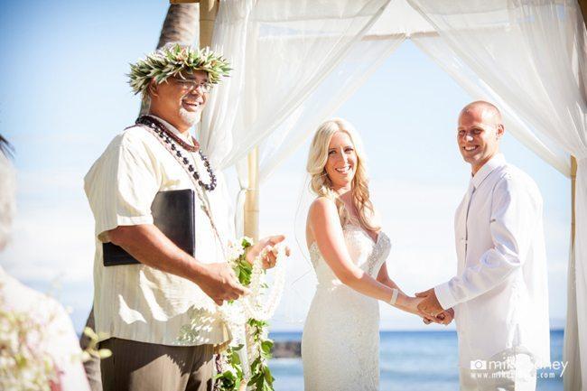 olowalu-maui-wedding-006