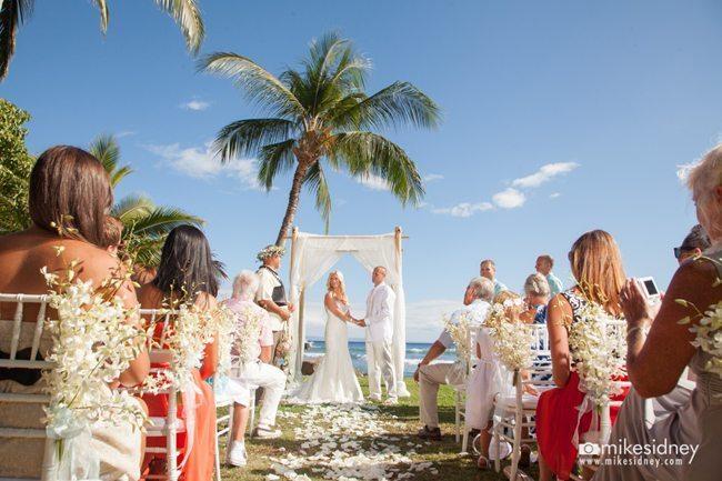 olowalu-maui-wedding-007