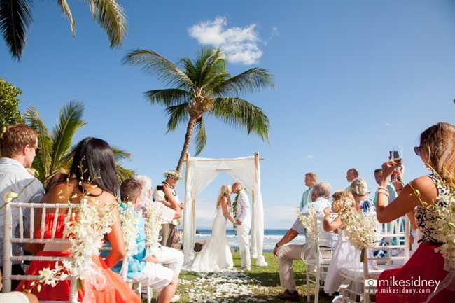 olowalu-maui-wedding-009