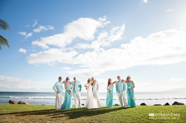 olowalu-maui-wedding-015