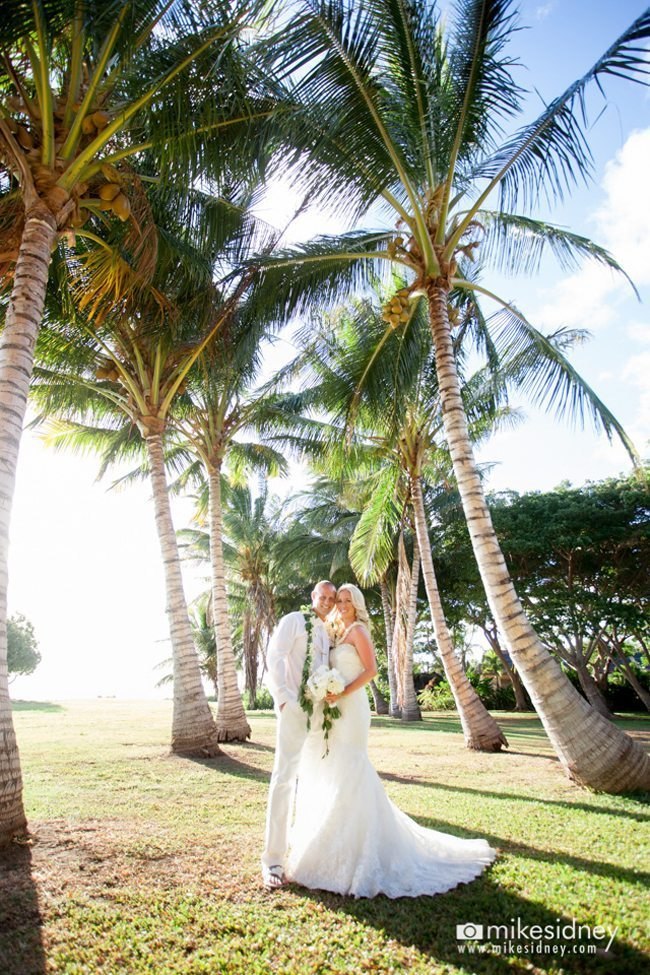 olowalu-maui-wedding-016
