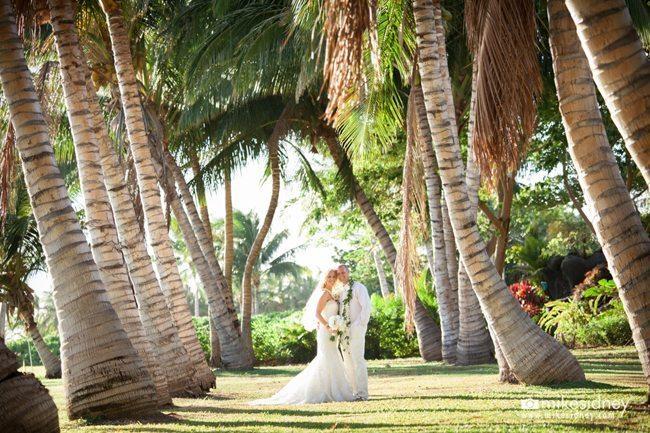 olowalu-maui-wedding-017