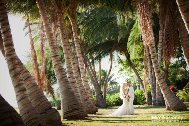 olowalu-maui-wedding-023