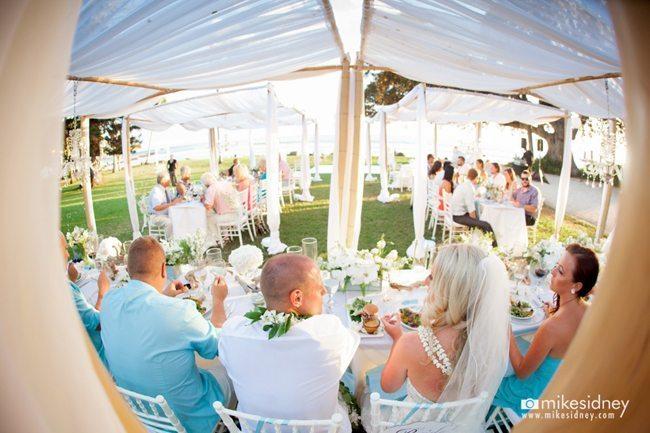 olowalu-maui-wedding-031