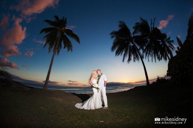 olowalu-maui-wedding-033