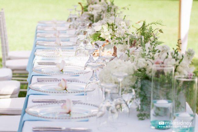 olowalu-wedding-decor-001