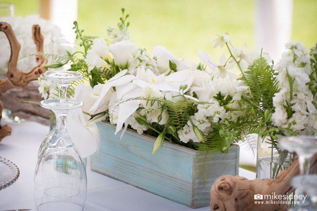 olowalu-wedding-decor-004