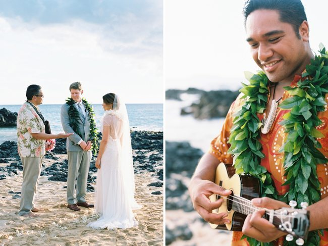 mauis-angels-beach-wedding-002