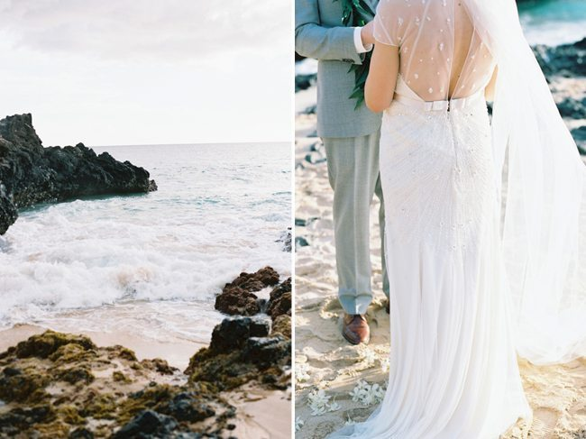 mauis-angels-beach-wedding-003