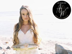 featured-artfully-wed