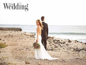 modern-wedding-magazine
