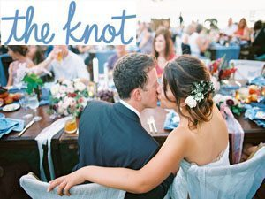 the-knot-feature