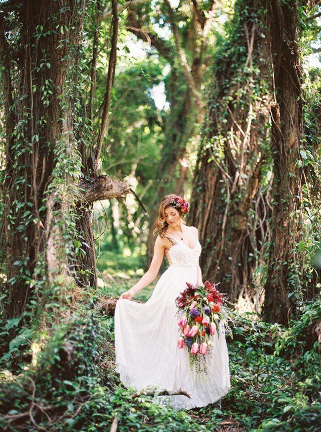 maui-wedding-planner-026
