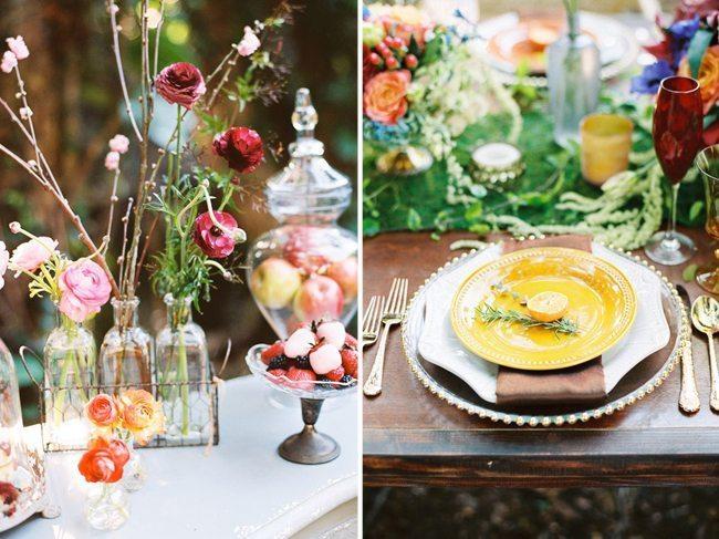 maui-wedding-planner-036