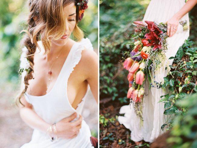 maui-wedding-planner-039
