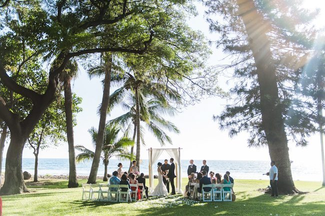 olowalu-plantation-house-maui-wedding-29
