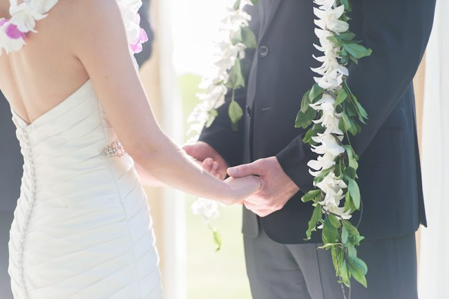 olowalu-plantation-house-maui-wedding-32