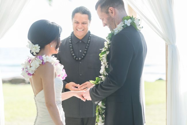 olowalu-plantation-house-maui-wedding-38